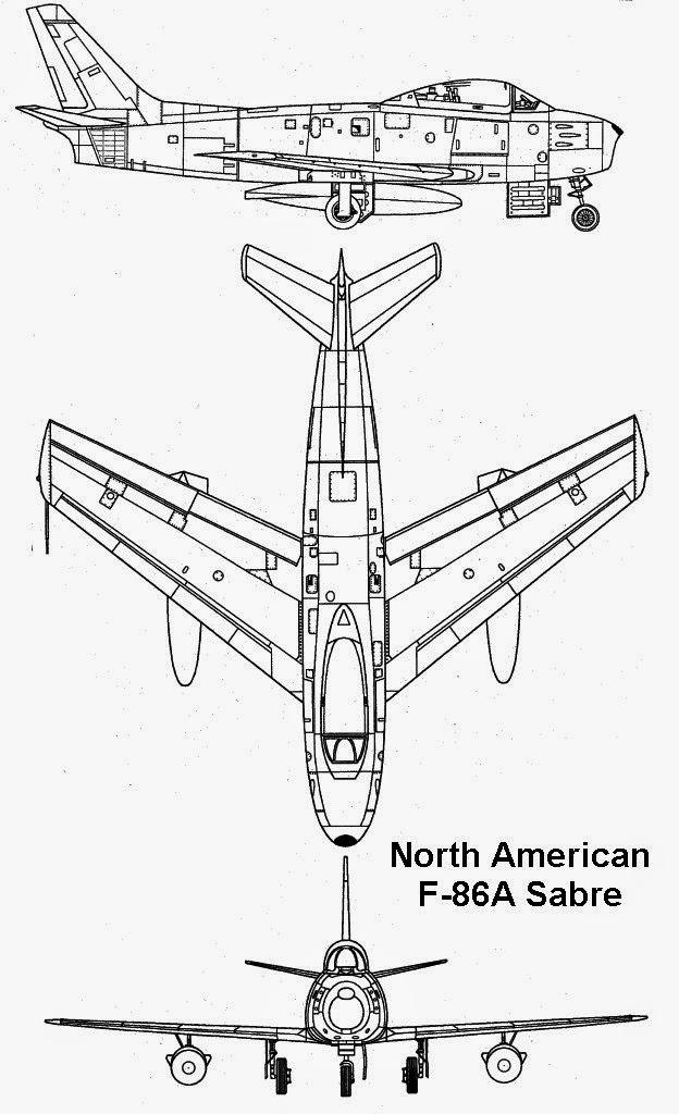 C 47a Skytrain