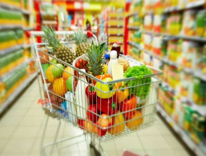 Grocery_shopping_online_stores_in_India_660x500
