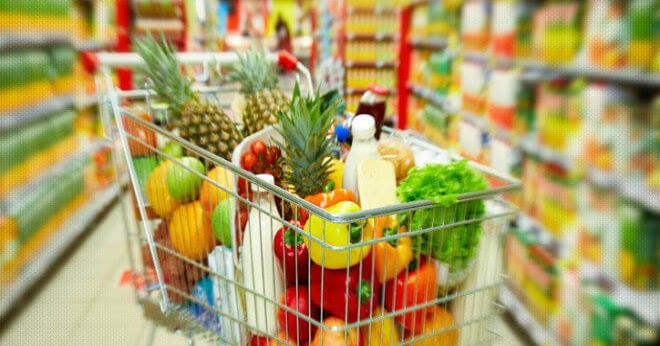 top 10 grocery online stores in india for shopping