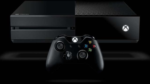 Xbox One và Xbox One S sẽ có cập nhật mới để cải thiện chất lương âm thanh