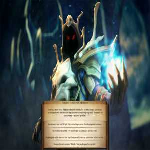 download sorcerer king rivals pc game full version free