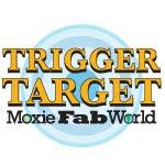 I'm a Tuesday Trigger Target