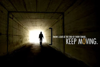 Motivational Quotes (Move On Quotes) 0010 5