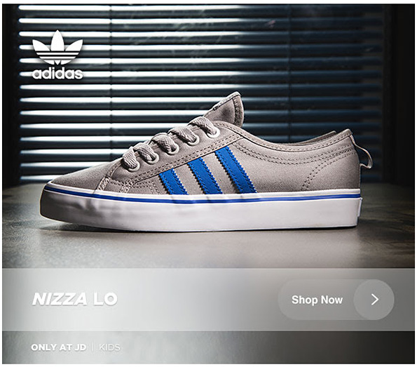 http://www.awin1.com/cread.php?awinmid=1431&awinaffid=110474&clickref=&p=http%3A%2F%2Fwww.jdsports.co.uk%2Fsearch%2Fkids%2Badidas%2Bnizza%2Blow