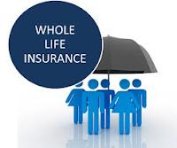 Definisi Asuransi Jiwa Seumur Hidup (Whole Life Insurance)