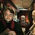 Guillermo del Toro prepara antología de horror para Netflix