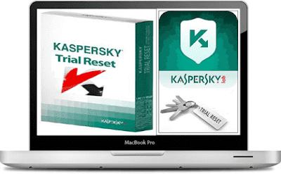 Kaspersky Trial Reset 5 1 0 35 Final 2017 | KASKUS