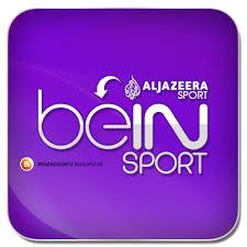 jordan sport tv