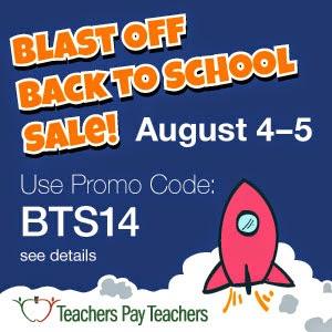 www.teacherspayteachers.com/Store/Whitneyslp