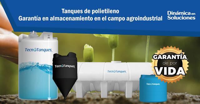 tanques_de_polietileno_garantia_en_almacenamiento_en_el_campo_agroindustrial