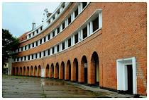 Liceo di Da Lat