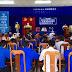 Việt Thắng: Tổ chức Hội nghị tổng kết công tác Đoàn và phong trào TTN năm 2017, triển khai chương trình năm 2018.