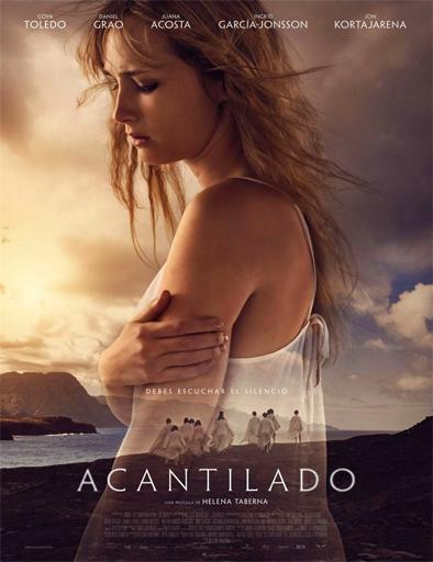 Ver Acantilado (2016) Online