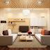 Tư vấn kiến trúc thiết kế nội thất căn hộ chung cư 70m2