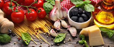25 Foods That Combat Diabetes