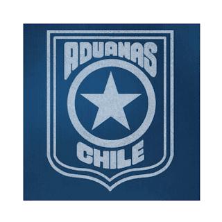 https://www.aduana.cl/aduana/site/edic/base/port/inicio.html