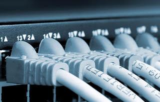5 Pertimbangan untuk Membeli Router Wifi yang Berkualitas