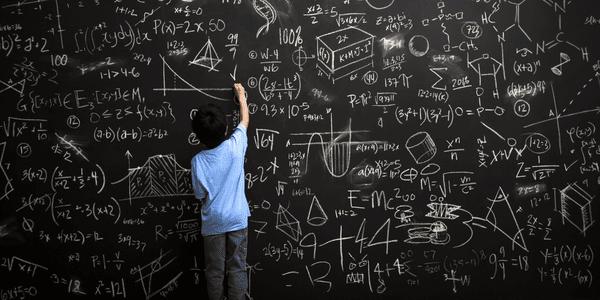 شرح-كيفية-حل-المسائل-والمعادلات-الرياضية-بسهولة-عبر-الانترنت