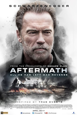 Aftermath (2017) Subtitle Indonesia Bluray 1080p [Google Drive]