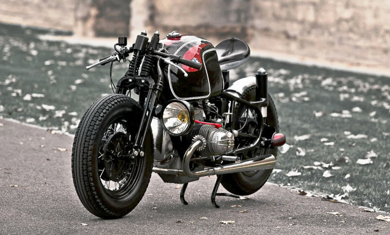 247cf82b677 Print Page - Cafe Racer ZONE
