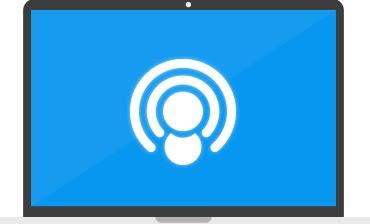 برنامج واي فاي للكمبيوتر وللاب توب - My WIFI Router