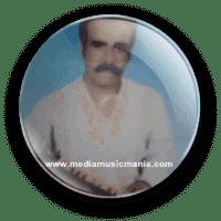 Misri Faqeer Sindhi Classical Music Singer