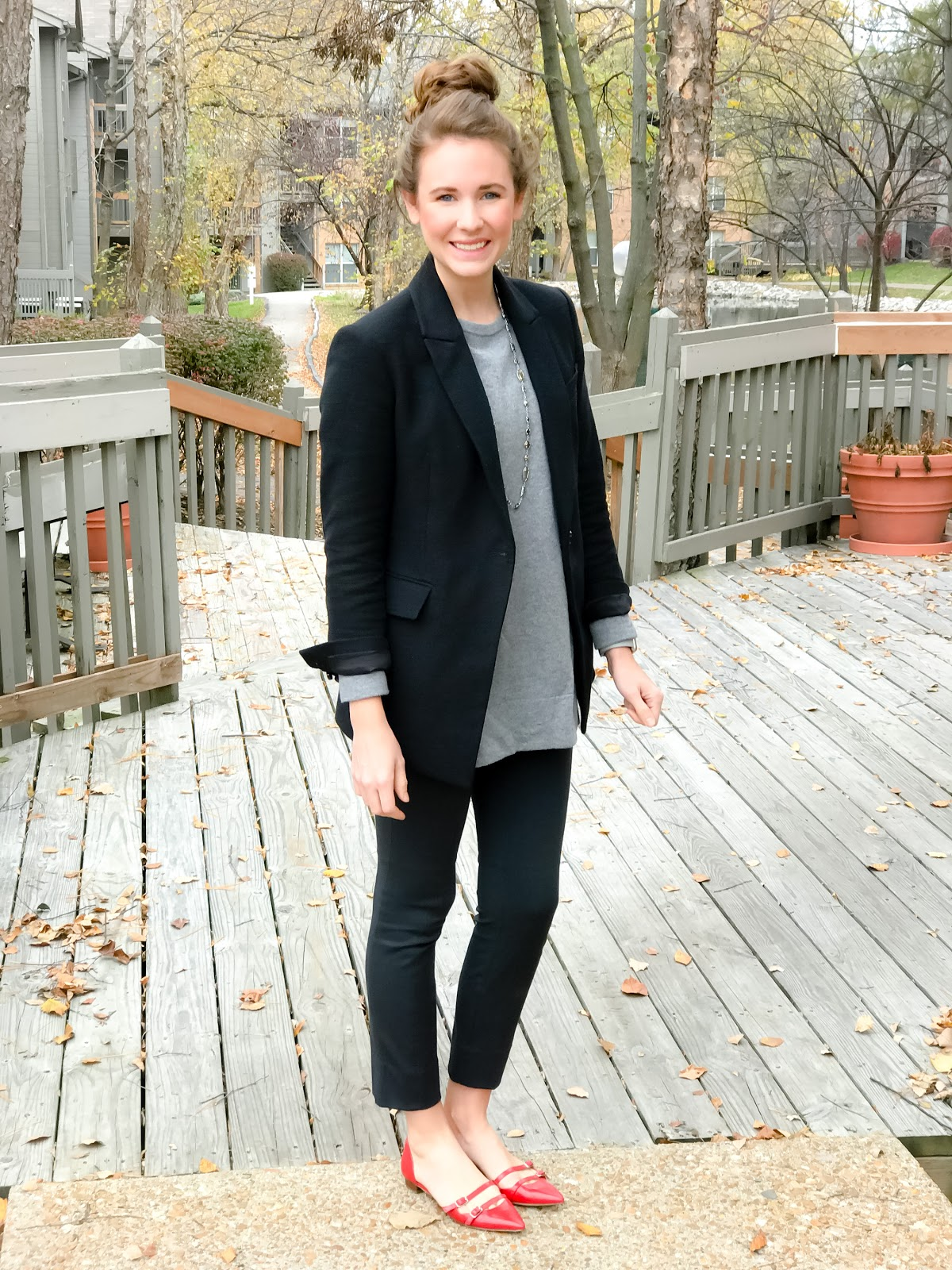 business-casual-cashmere-tunic