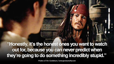 Best Quotes About Life From Movie