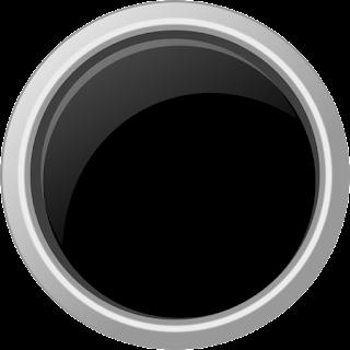 [Resim: Web-Buttons-V260320161947-N%2B%252817%2529.png]