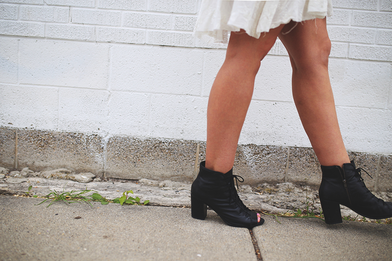 beauty blogger, utah fashion blogger, steve madden shoes