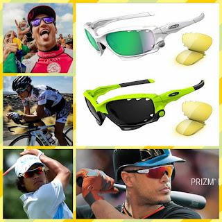 oakley sunglasses lowest price  low price oakley sunglasses