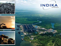 PT Indika Energy Tbk - Recruitment For Corporate Secretarial Specialist Indika Energy September 2015