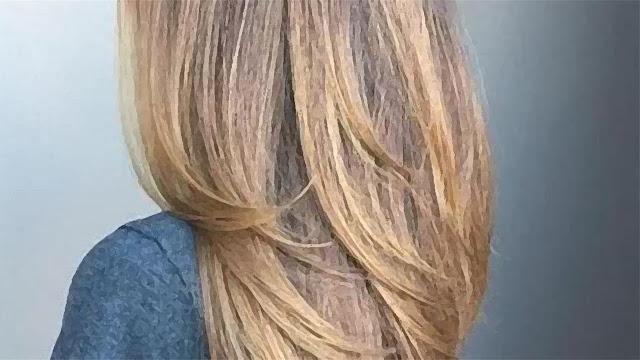 Soluciones sencillas para un cabello grueso y áspero... con mucho volumen.