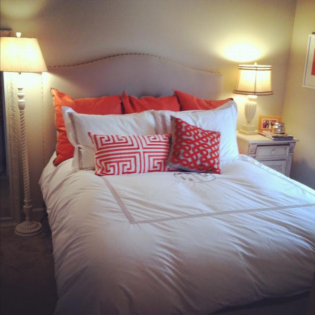 College Bedroom Decor  5 Small Interior Ideas