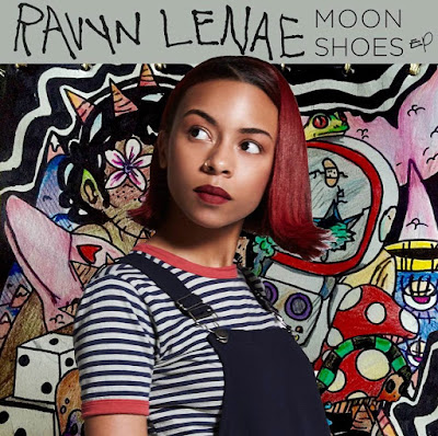 MusicTelevision.Com presents the latest music videos from Ravyn Lenae