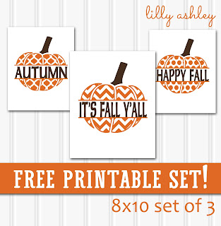 http://www.thelatestfind.com/2017/09/free-printables-for-fall.html