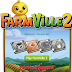 Farmville 2 Free  Hungry Animal Time Certificate