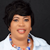 Ghana Is Hard for Those Who Are Lazy - NPP's Women Organizer to Ghanaians