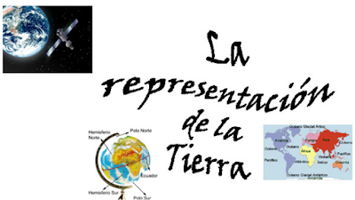 http://cplosangeles.juntaextremadura.net/web/edilim/curso_3/cmedio/la_tierra_3/representacion/representacion.html
