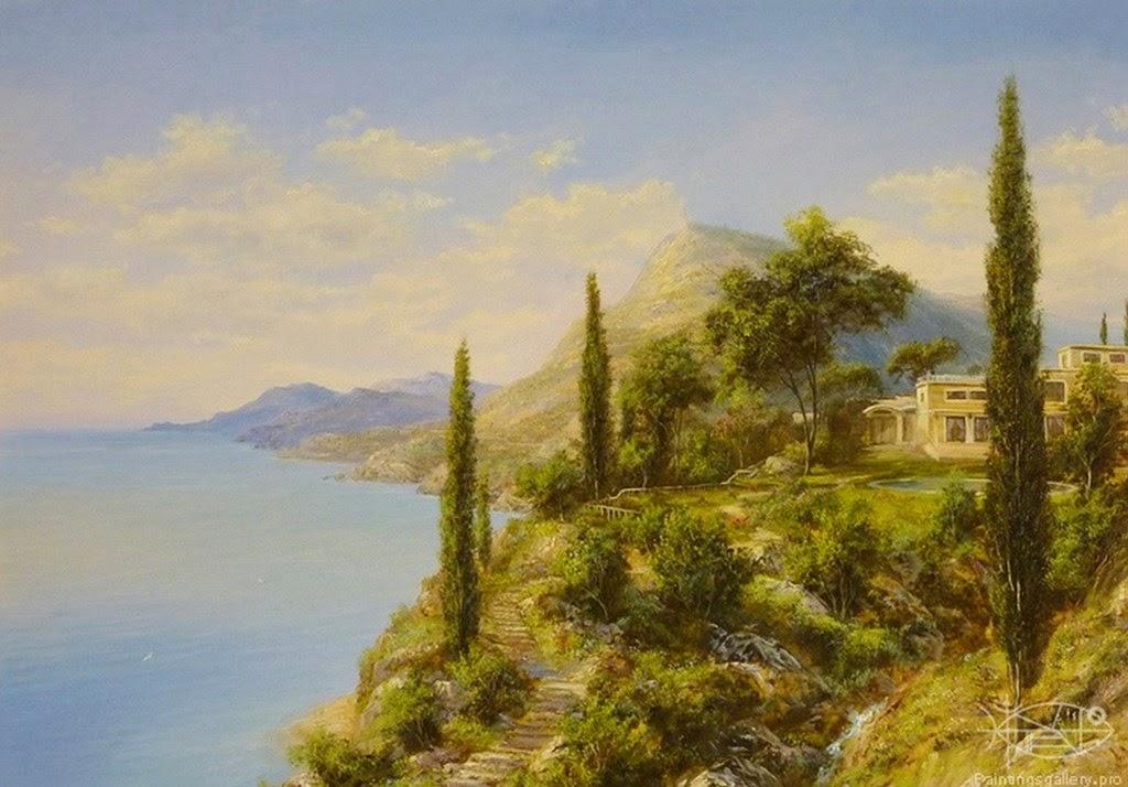 paisajes-pintados