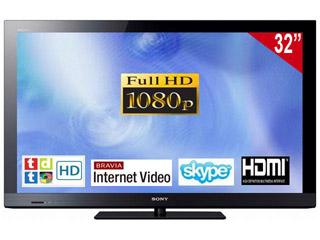 8094c7b1e30 Si queremos Comprar tv led 32 pulgadas por internet