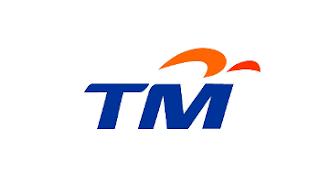 Yayasan Telekom Malaysia YTM Talent A Scholarship