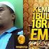 AhmadBakriGold Stokis Powergold Terengganu