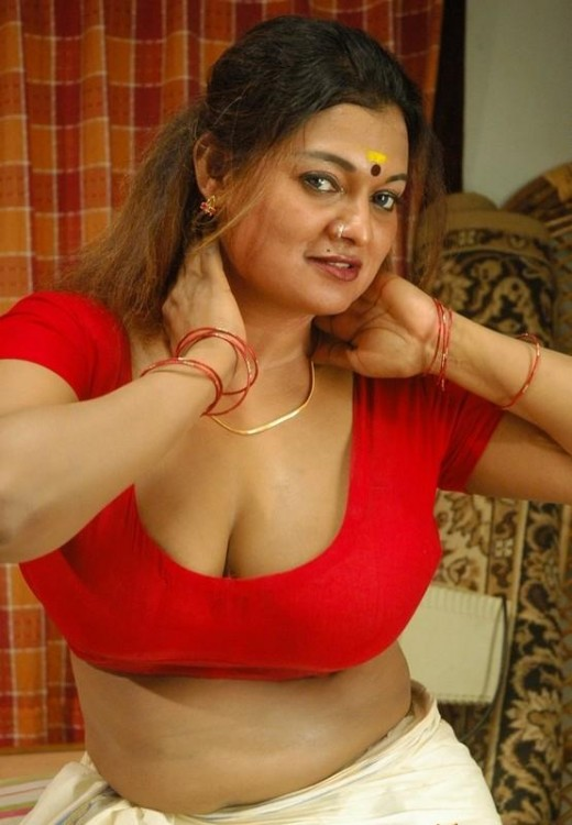 Bangla girl exposing on yahoo - 3 part 8