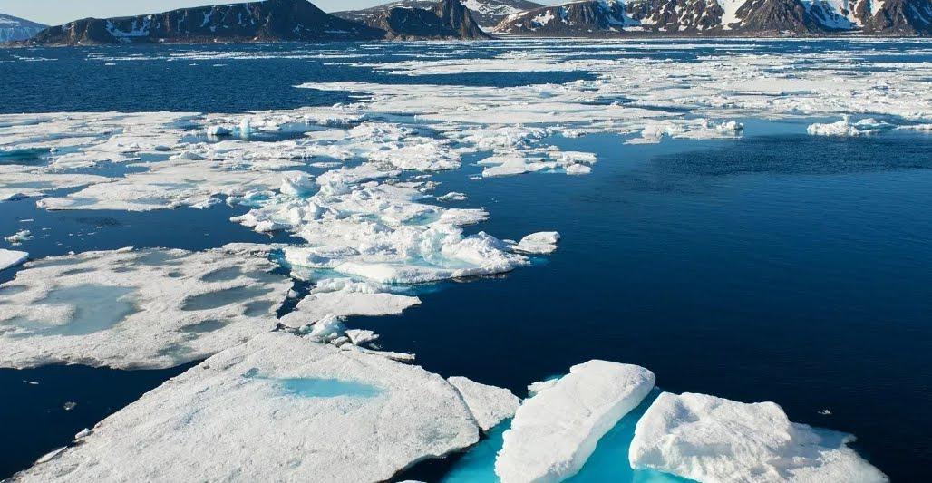 Previsioni Riscaldamento Globale? Peggiori di quanto si pensasse.