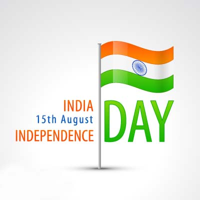 15th august independence day cliparts 2016