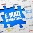 Best Mail Marketing Services : Know about best Email providers and its advantages