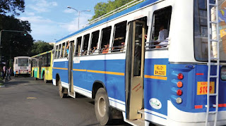 private-bus-fare-hike-jharkhand