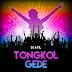 DJ Atil - ToGe (Tongkol Gede)