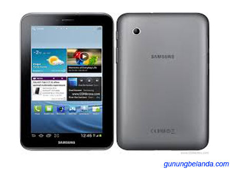 samsung gt-p3100 arabic firmware 4 files